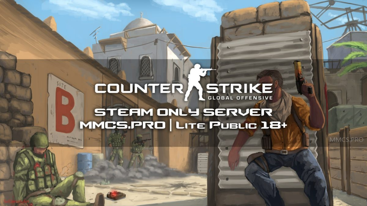 https://mmcs.pro/lite-public-18steam-server-moscow/