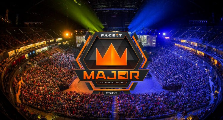 https://mmcs.pro/faceit-major-lodnon-2018/